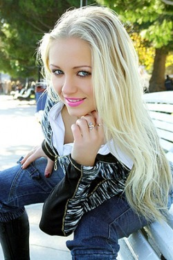 Women Dating Directory Beautiful Russian 31